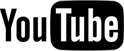 youtube-icon-black
